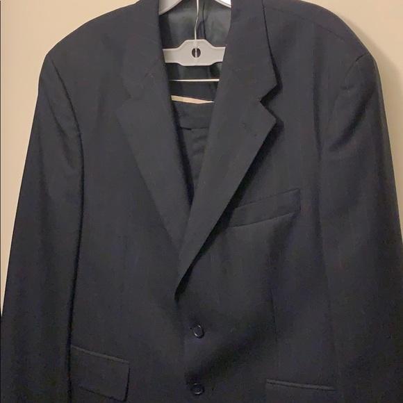 Ralph Lauren Other - Chaps by Ralph Lauren suit